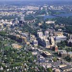 10 Reasons Why Everyone is Moving to Northern Virginia