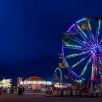 Summer Fairs & Festivals in Northern Virginia