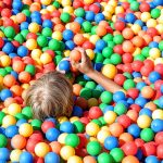 Over 50 Family Fun Activities in NoVA!
