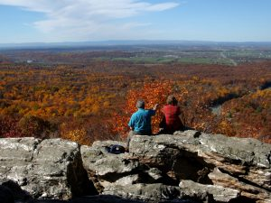 Best Ways to Enjoy Fall in NoVA