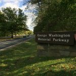 Scenic Drives in Northern Virginia